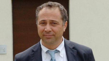 Domenico Musicco, presidente Avisl