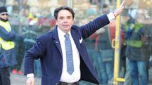 Mister Eziolino Capuano (Fiocchi)