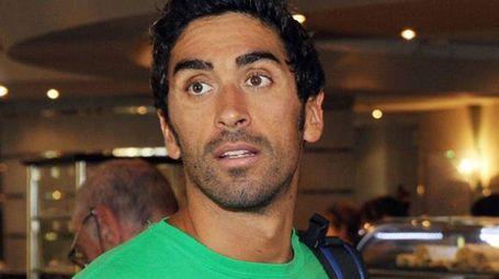 Filippo Magnini