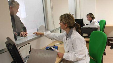 La distribuzione diretta dei farmaci viene vista dall'Ausl come un mezzo per diminuire la spesa