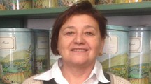 Oretta Barani