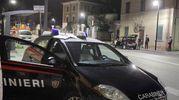 I carabinieri hanno denunciato 4 persone