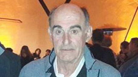 Graziano Orlandi