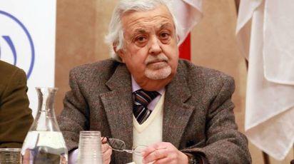 Domenico Ammirati