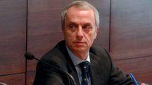 Gaetano Maccaferri