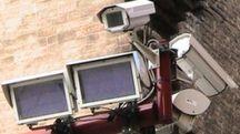 Ancona, su 90 telecamere nessuna funziona