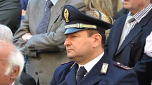 Maurizio Alessandrini