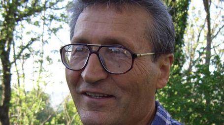 Giovanni Ciabuschi