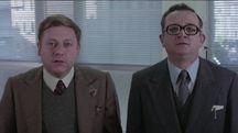 1975 – Esce il primo film della saga di Fantozzi