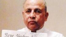 Abdul Aziz Jamulladin