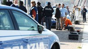 Rimini, il cadavere nella valigia potrebbe essere della cinese sparita in crociera
