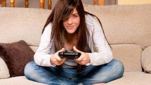 Alcuni videogiochi aiutano contro la depressione – foto YAY Media AS / Alamy