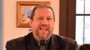Don Enzo Raimondi