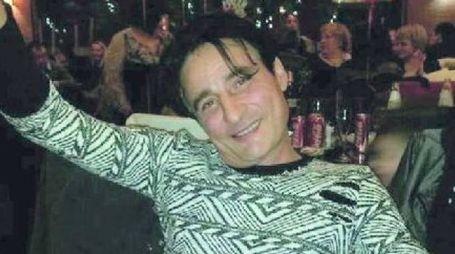 Maurizio Zangari (da Qn)
