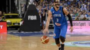 Europei di basket