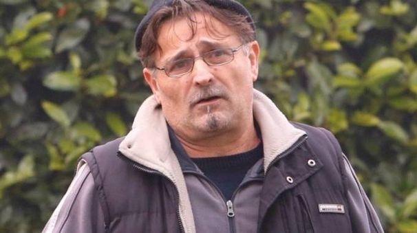 Giuseppe Sempio