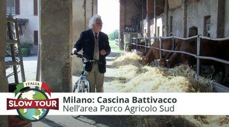 Cascina Battivacco