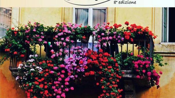 Fai: mostra mercato florovivaistica e concorso fotografico