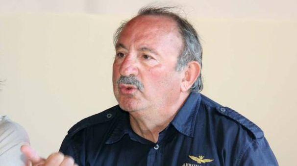Il sindaco, nel mirino di Petrucci le onlus nate dopo il terremoto che ha devastato il Piceno la notte del 24 agosto