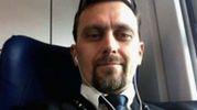 Norbert Feher, 41 anni, serbo. Ma è stato ricercato per anni con il nome di Igor Vaclavic