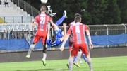 Prato-Cremonese, le foto della partita (Attalmi)
