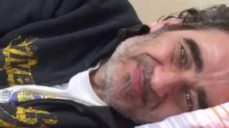 Davide Trentini, l'italiano morto con suicidio assistito in Svizzera