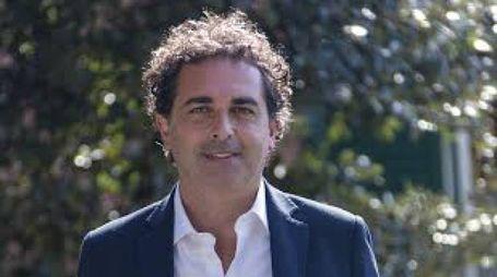 Ilario Agata, sindaco di Levanto