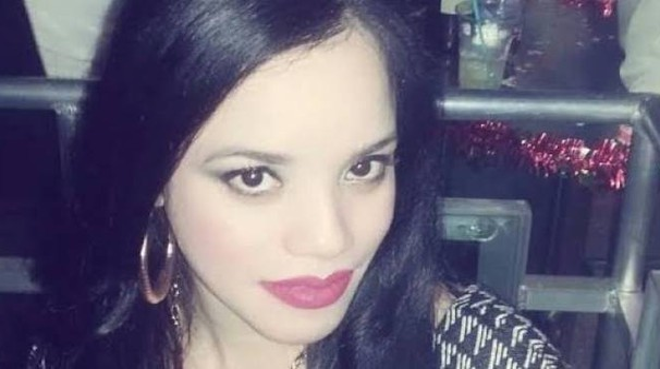 IN COMA Rosa Castro,  35 anni, è stata per mesi in coma dopo il parto; nel tondo, gli avvocati Andrea Di Buono e Lucia  Iannino