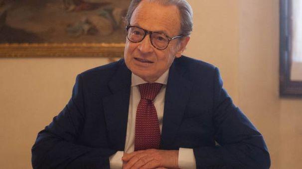 Leone Sibani (Foto Schicchi)