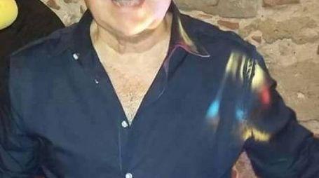 Roberto masoni
