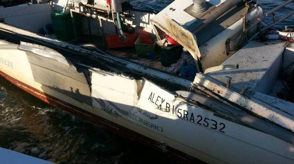 Goro, incidente tra barche. Muore 18enne