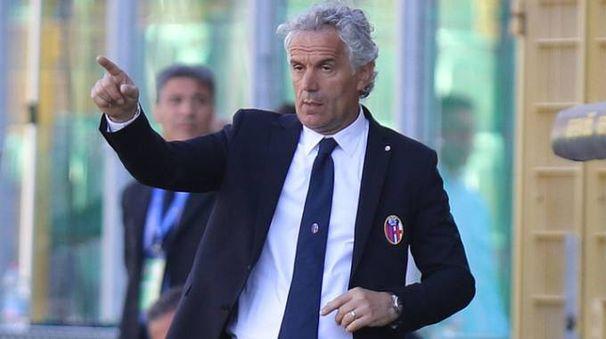Roberto Donadoni (foto LaPresse)