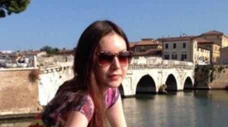 Katerina, la ragazza russa morta per anoressia