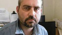 Ivan Pastine è stato vittima di una brutale truffa
