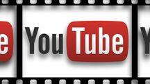 2005- Primo video su Youtube