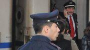 La Polizia sta cercando di ricostruire i fatti (Foto repertorio)
