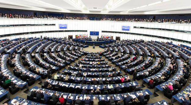 Unione Europea, indietro o avanti tutta