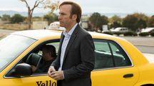 Una scena del terzo episodio di 'Better Call Saul' – Foto: Michele K. Short/AMC