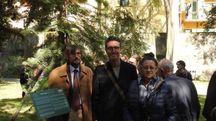 Aperture gratuite per l'Orto Botanico