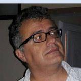 Francesco Ghidetti