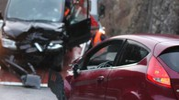 Ancona, la maxi truffa dei falsi incidenti: 49 persone a processo