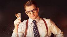 Taron Egerton in un'immagine promozionale del film – Foto: 20th Century Fox