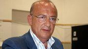 Giorgio Guazzaloca (foto Ansa)