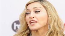 Madonna nel 2012 – Foto: TASS PHOTO AGENCY - FADEICHEV SERGEI