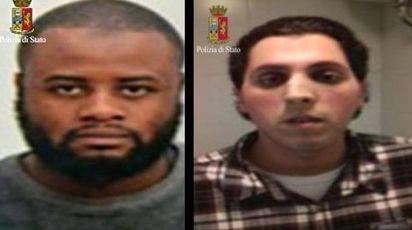 Terrorismo, un arresto e un'espulsione (Ansa)