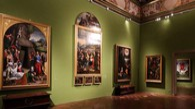 La Pinacoteca di Ferrara
