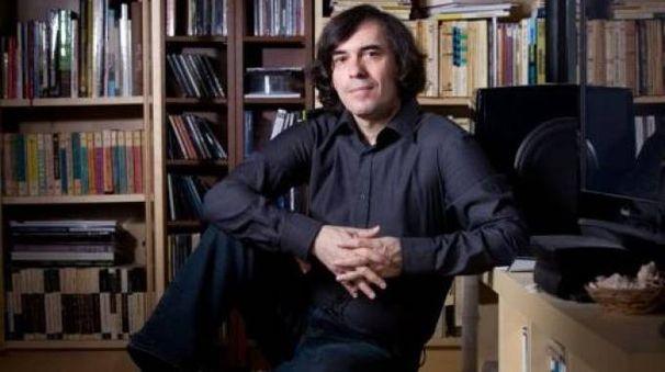 Mircea Cartarescu inaugurerà la dodicesima edizione del festival di poesia