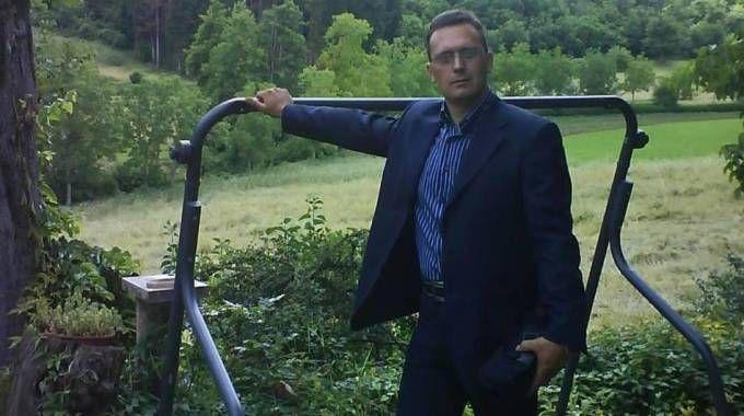 Norbert Feher, il killer di Budrio e Portomaggiore