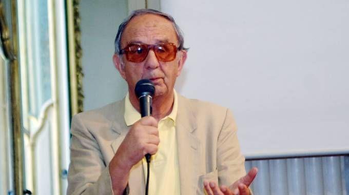 Mario Galiberti (Brianza)