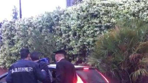 Arrestato sindaco nel Varesotto